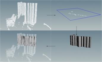 ProfileReconstruction(Figure2)