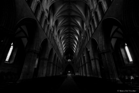 cathedral-bw_20391400120_o