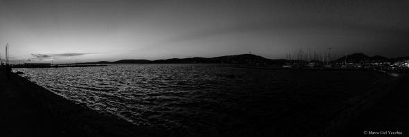 harbour_15072700497_o