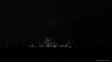 refinery_15353786155_o