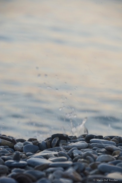 stoneswater_15071608679_o