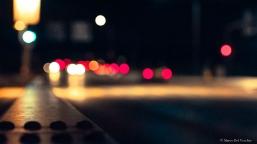 stoplights_15167021669_o
