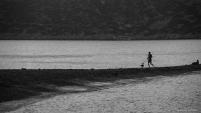 the-beach_15071677230_o